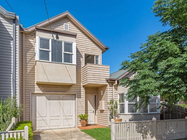 10 Salisbury Street, Yarraville, Vic 3013