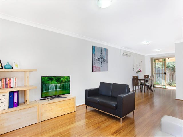 5/110 Midson Road, Epping, NSW 2121