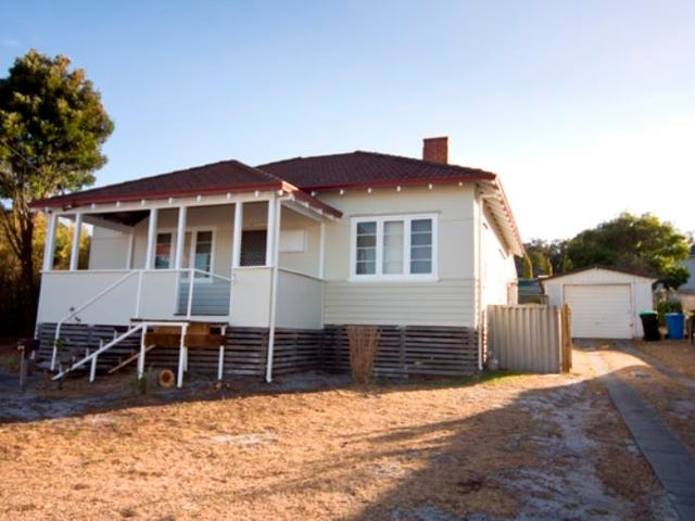229 Albany Hwy, Mount Melville, WA 6330