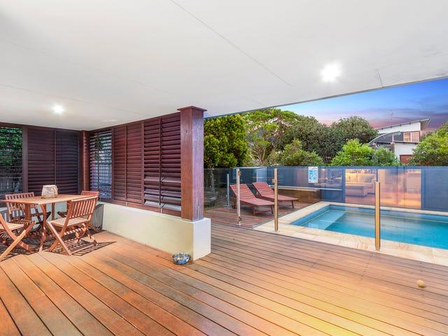 15 Bozier Court, Casuarina, NSW 2487