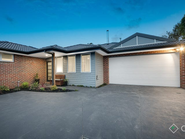 14a Charles Drive, Pearcedale, Vic 3912