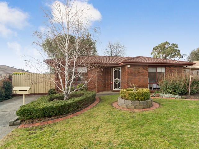 5 Stradbrook Court, Carrum Downs, Vic 3201