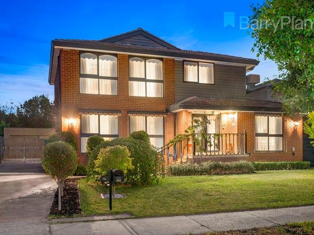 19 David Crescent, Bundoora, Vic 3083