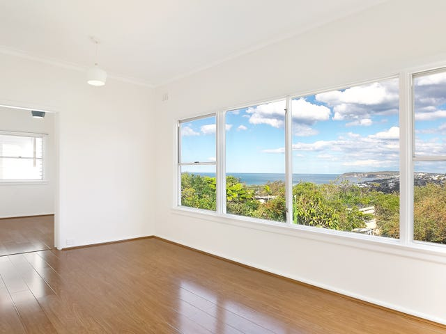 81 Quirk Street, Dee Why, NSW 2099