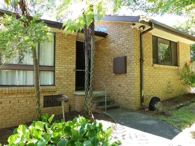 5/322-324 Katoomba Street, Katoomba, NSW 2780