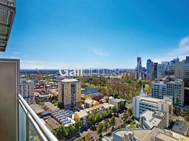 2312/288 Spencer Street, Melbourne, Vic 3000