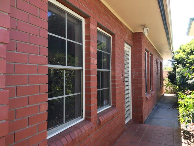 2/585 Lower North East Road, Campbelltown, SA 5074