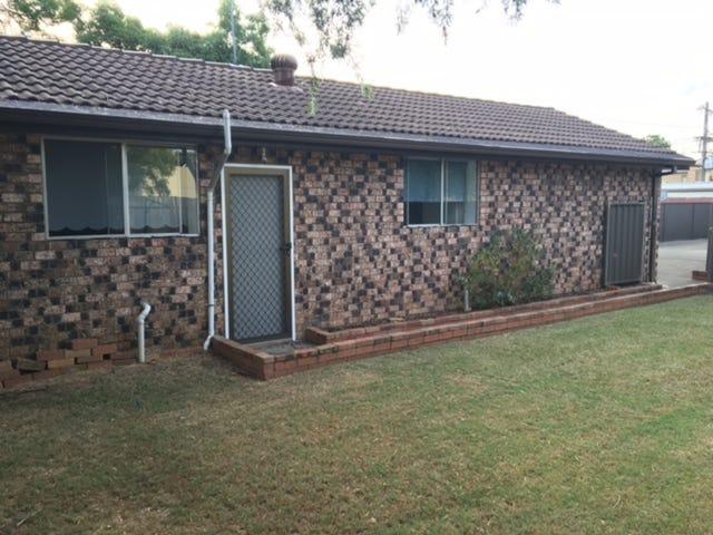 Flat 24 Emily Street, Mount Druitt, NSW 2770