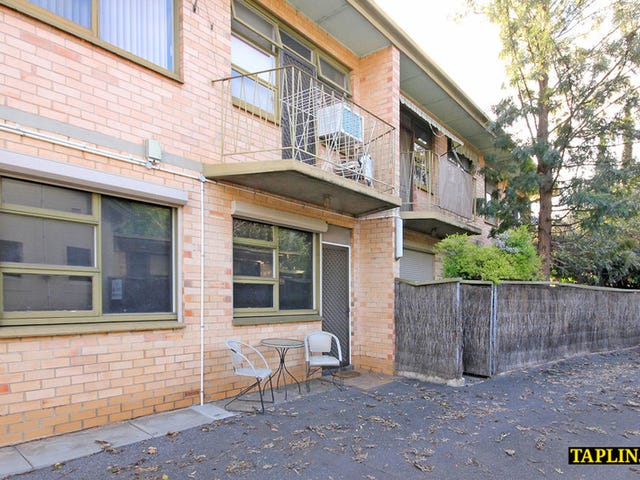 2/3 - 5 North East Road, Collinswood, SA 5081