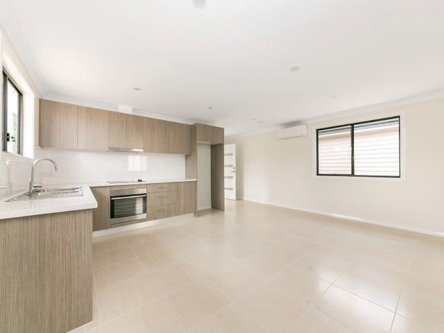 23A Jordan street, Wentworthville, NSW 2145