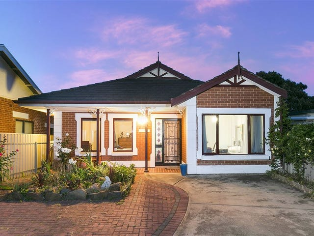 39A Barwell Avenue, Marleston, SA 5033
