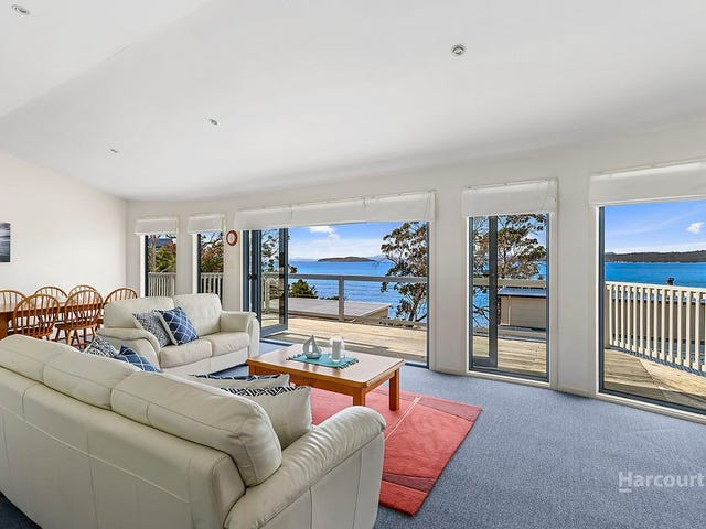 12 Black Jack Road, Sloping Main, Tas 7186