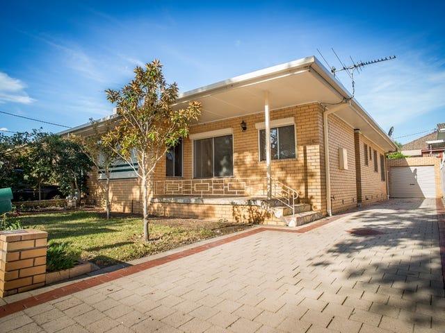 2/506 Thurgoona Street, Albury, NSW 2640