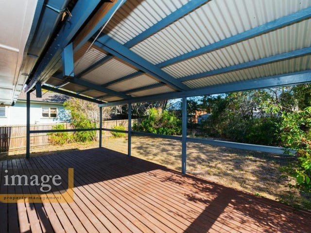 4 View Road, Enoggera, Qld 4051