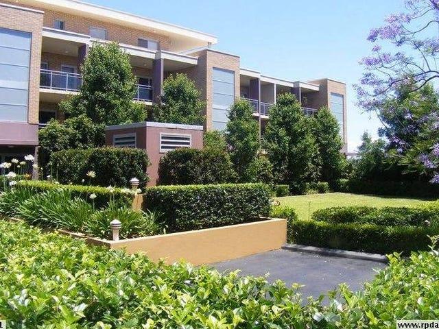23/7-9 King Street, Campbelltown, NSW 2560