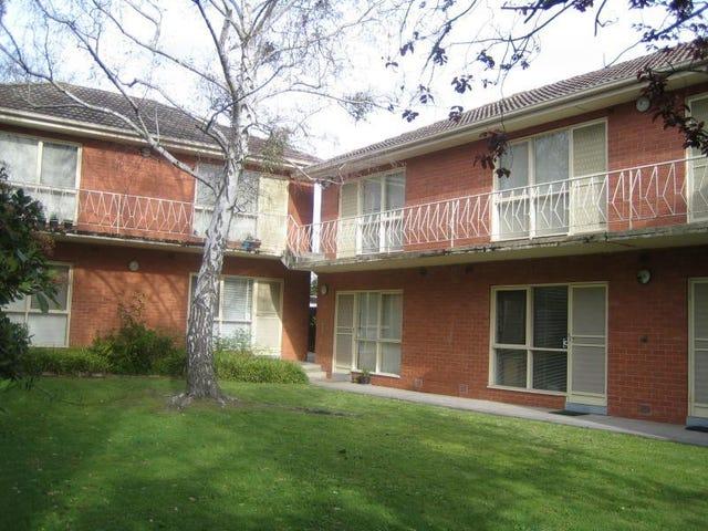 8/22 Magnolia Road, Gardenvale, Vic 3185