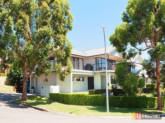 2 Dart Place, Corlette, NSW 2315