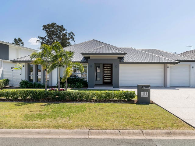 111 The Peninsula, Helensvale, Qld 4212