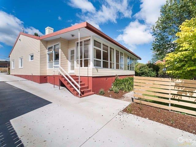99 Best Street, Devonport, Tas 7310