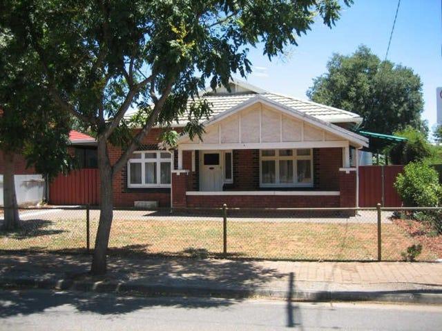 2 Stour Street, Gilberton, SA 5081