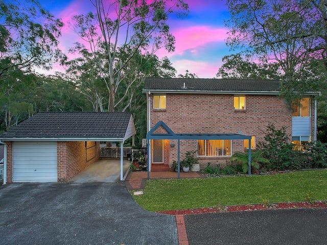 6/220 Boundary Road, Cherrybrook, NSW 2126
