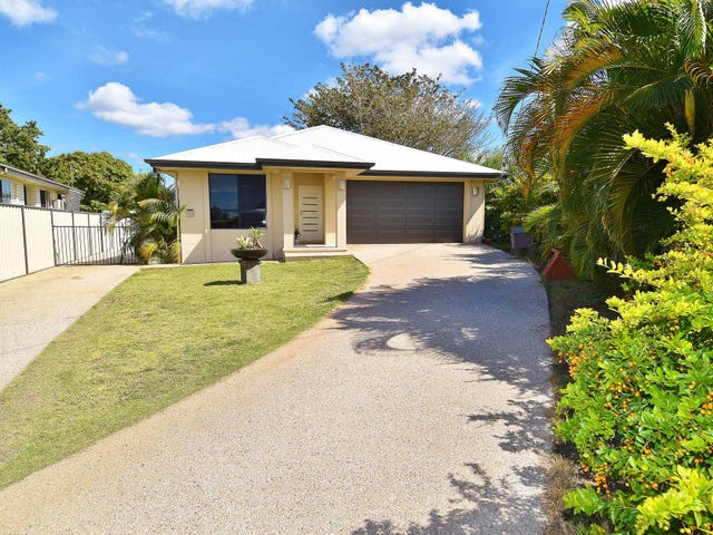 17 Phil West Court, Queenton, Qld 4820