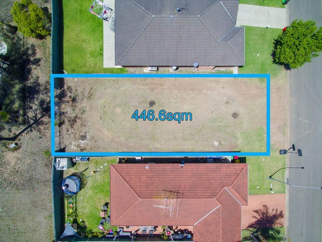 10A Cassar Crescent, Cranebrook, NSW 2749