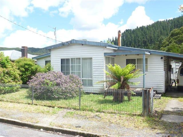 6 Evans, Queenstown, Tas 7467