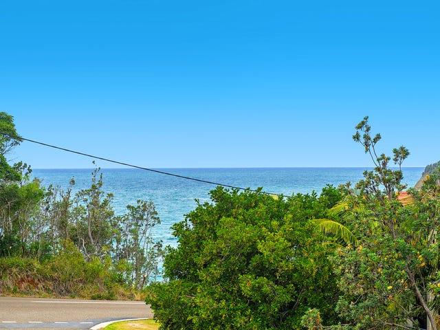 5/36 Pacific Drive, Port Macquarie, NSW 2444