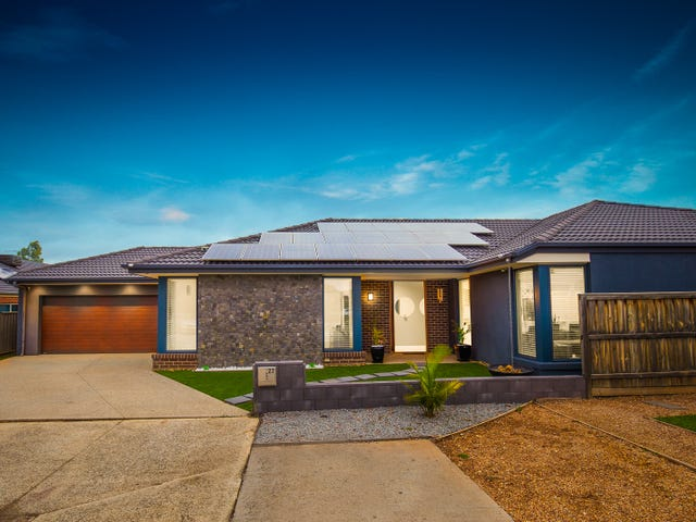 27 Copeton Avenue, Tarneit, Vic 3029