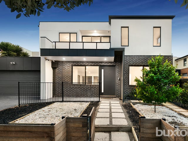 1/1 Renown Street, Burwood, Vic 3125