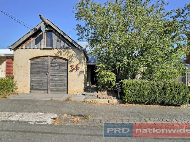34 Hopetoun Street, Ballarat East, Vic 3350