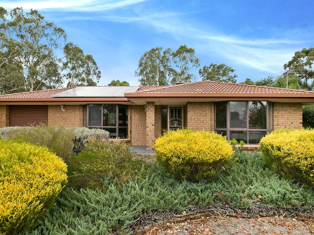 6 Fisher Court, Lyndoch, SA 5351