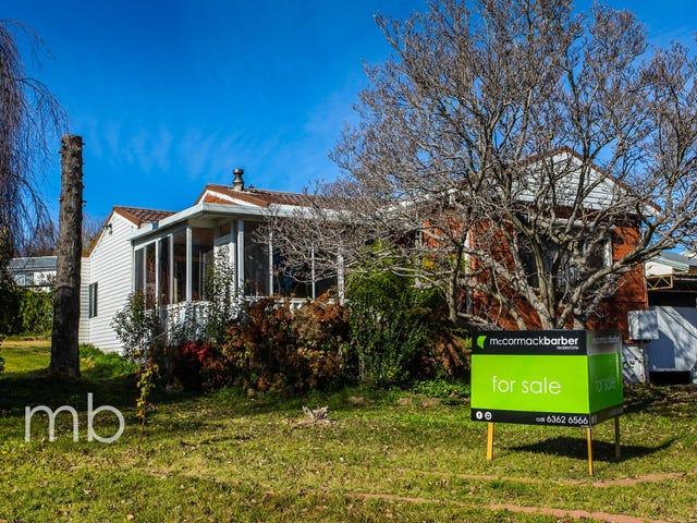 8 North Street, Orange, NSW 2800