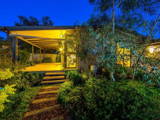 390 Alana Street, Albury, NSW 2640