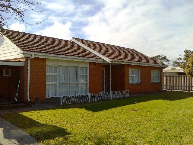2 Cairns Avenue, Lockleys, SA 5032