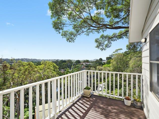 20 Indura Road, North Narrabeen, NSW 2101