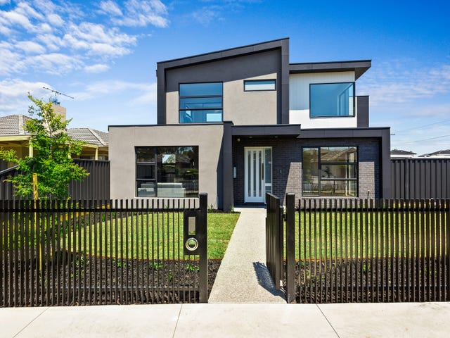 23 Woorite Place, Keilor East, Vic 3033