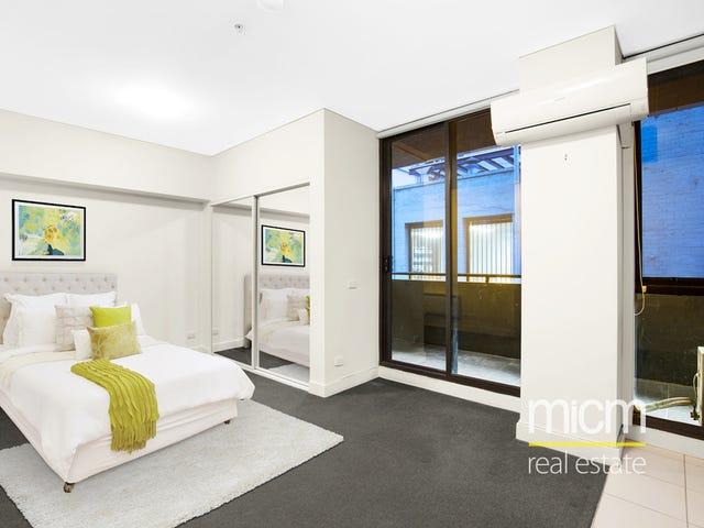 205/455 Elizabeth Street, Melbourne, Vic 3000
