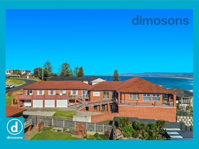 22 Dovers Drive, Port Kembla, NSW 2505
