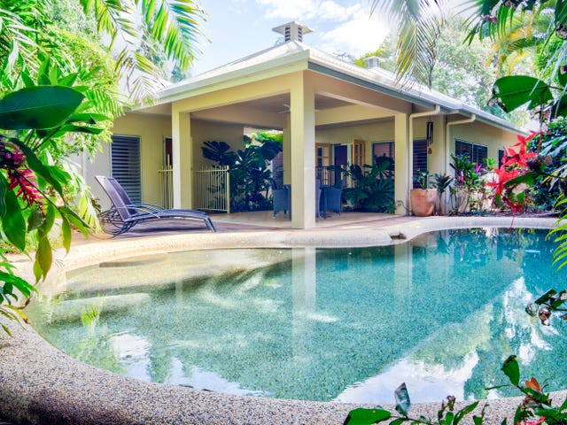 5 Seabrook Avenue, Port Douglas, Qld 4877