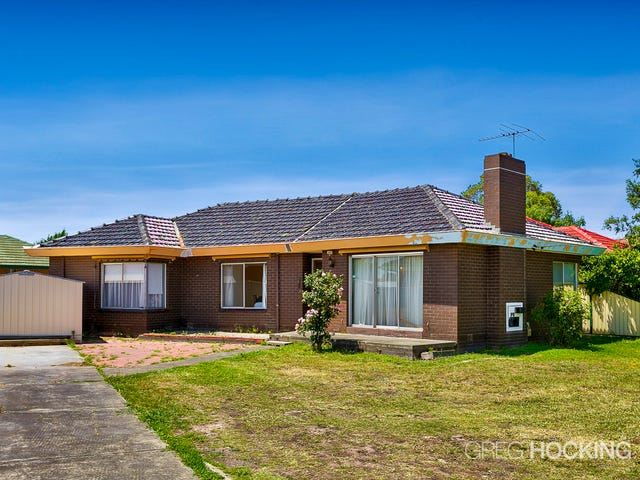 31 Baden Drive, Hoppers Crossing, Vic 3029