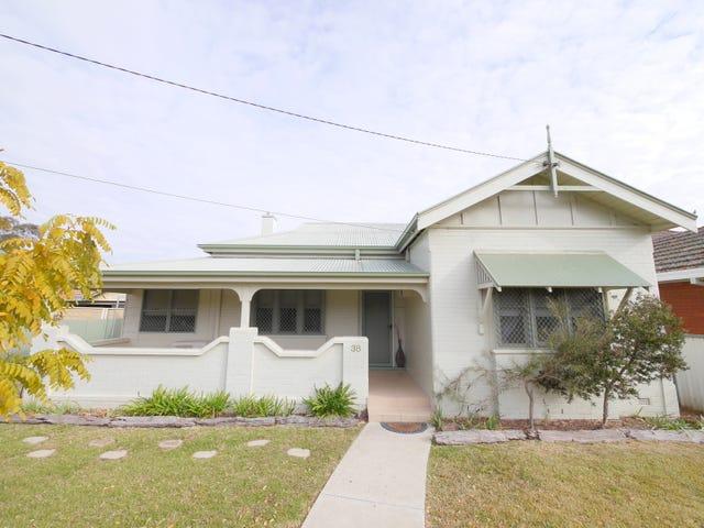 38 Fitzroy Avenue, Cowra, NSW 2794