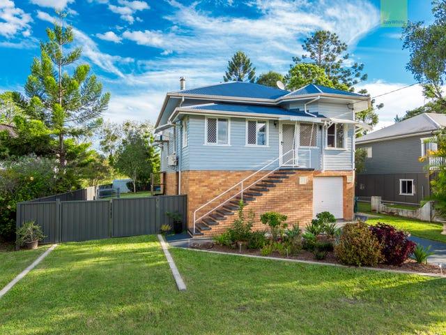 206 Casino Street, South Lismore, NSW 2480