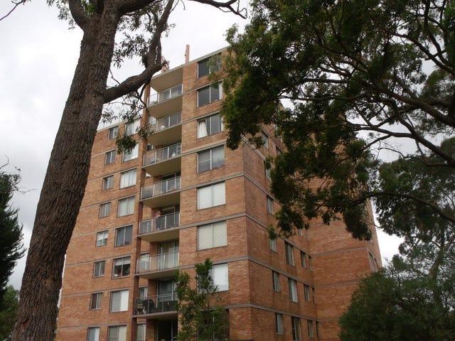 13/2 Bortfield Drive, Chiswick, NSW 2046