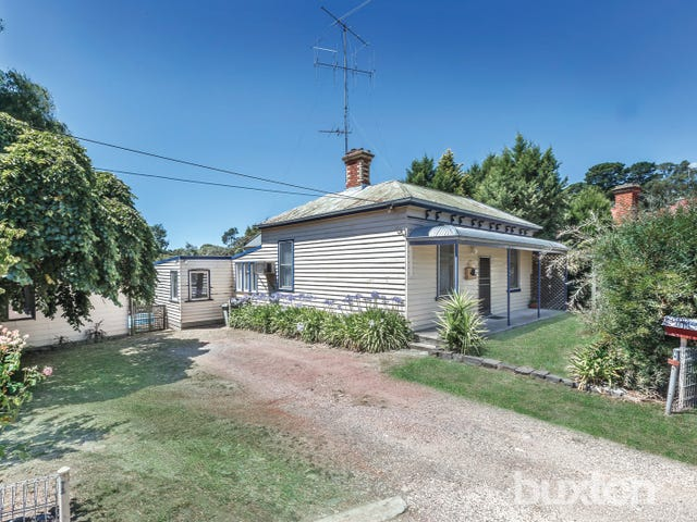117 Lal Lal Street, Canadian, Vic 3350