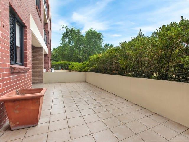 1/143-147 Parramatta Road, Concord, NSW 2137