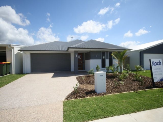 21 Montego Way, Peregian Beach, Qld 4573