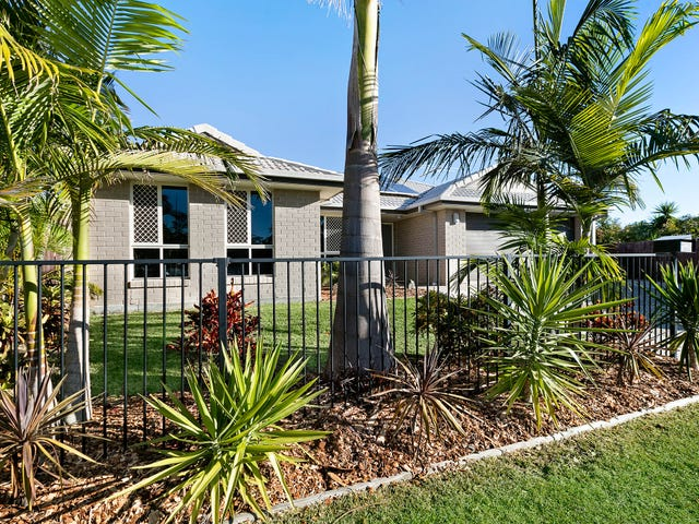 5 Ellagail Court, Bellmere, Qld 4510