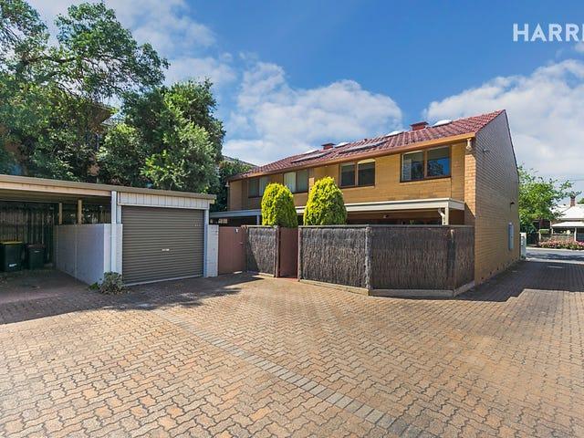 264 Ward Street, North Adelaide, SA 5006